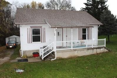 370 W Main St, Benton, WI 53803 - #: 1844630