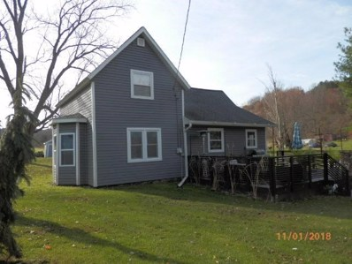 22219 Market St, Richland Center, WI 53581 - #: 1844938
