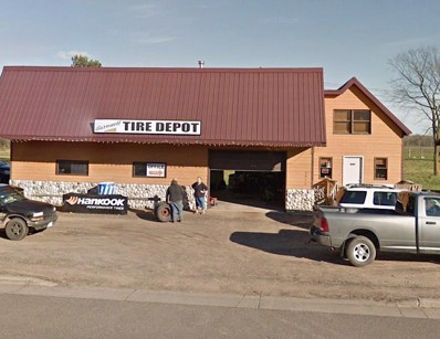 2971 Hwy 63, Other, WI 54813 - #: 1845156