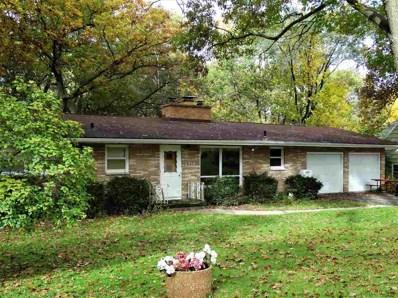 4222 Mandrake Rd, Madison, WI 53704 - #: 1845266