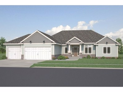 3001 Red Hawk Tr, Cottage Grove, WI 53527 - #: 1845311