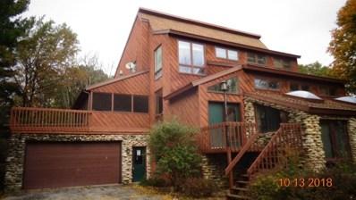 3890 Oak Park Rd, Deerfield, WI 53531 - #: 1845508