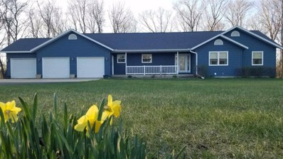E2474 S Dutch Hollow Rd, La Valle, WI 53941 - #: 1845905