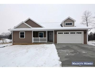 S8085 Maple Park Ct, Prairie Du Sac, WI 53578 - #: 1846736