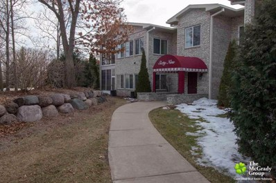 69 Cherokee Cir UNIT 201, Madison, WI 53704 - #: 1847598