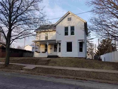 1213 21ST Ave, Monroe, WI 53566 - #: 1848010
