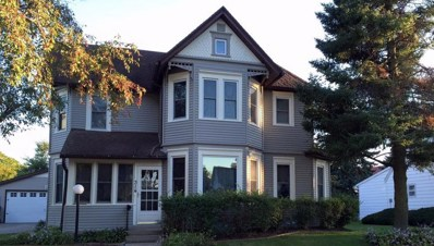 314 Grant St, Waunakee, WI 53597 - #: 1849684