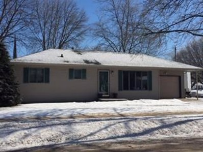 414 26th Ave., Monroe, WI 53566 - #: 1850718