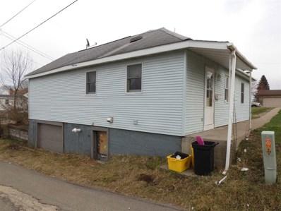 483 Oneill St, Dubuque, IA 52001 - #: 1851823