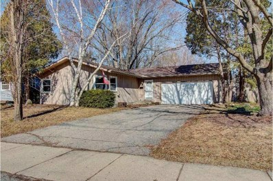 2202 Ravenswood Rd, Madison, WI 53711 - #: 1852850