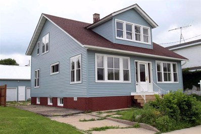 505 S 2nd St, Watertown, WI 53094 - #: 1855814
