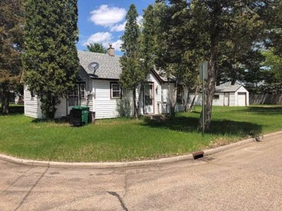 611 Clyde Ave, Wisconsin Rapids, WI 54494 - #: 1860295