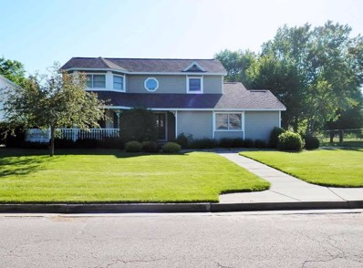 217 N Lawrence Ave, Tomah, WI 54660 - #: 1860410