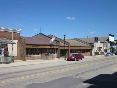 240-250 Main St, Loganville, WI 53943 - #: 1861526