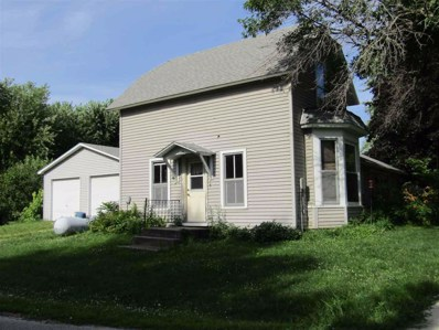 180 S Northern Ave, Bagley, WI 53801 - #: 1863192