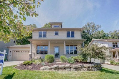 2616 Sand Pearl Tr, Middleton, WI 53562 - #: 1863538