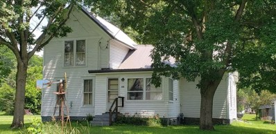 28877 County Road B, Sextonville, WI 53584 - #: 1863981