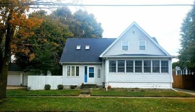 1845 Strong Ave, Beloit, WI 53511 - #: 1866139