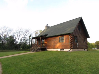 1456 County Road J, Friendship, WI 53934 - #: 1866486
