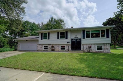 1113 Meadowlark Dr, Madison, WI 53716 - #: 1866659