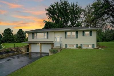 3728 Vilas Rd, Cottage Grove, WI 53527 - #: 1866990