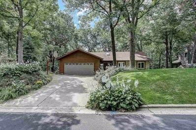 5835 Woods Edge Rd, Madison, WI 53711 - #: 1867829