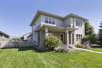 613 Capricorn Ln, Madison, WI 53718 - #: 1869369