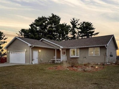 13433 County Road Pp, Tomah, WI 54660 - #: 1870037