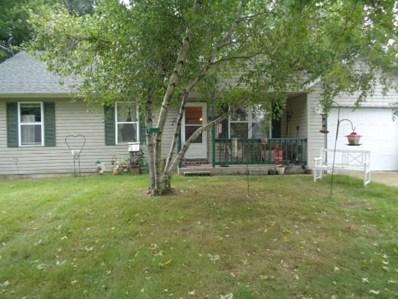 1601 E 5th Ave, Brodhead, WI 53520 - #: 1870509
