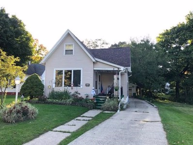 1110 Hinsdale Ave, Beloit, WI 53511 - #: 1870605
