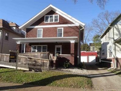 444 Wisconsin Ave, Beloit, WI 53511 - #: 1871864