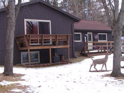 946 Gale Dr, Wisconsin Dells, WI 53965 - #: 1874421