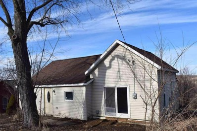 308 E Main St, Browntown, WI 53522 - #: 1875644