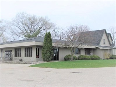 10555 Freedom Rd, Tomah, WI 54660 - #: 1876670
