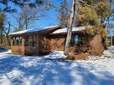 780 Fur Ave, Wisconsin Dells, WI 53965 - #: 1877227