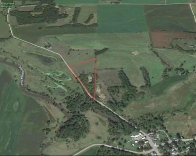 2500 County Road Y, Woodford, WI 53599 - #: 1877938