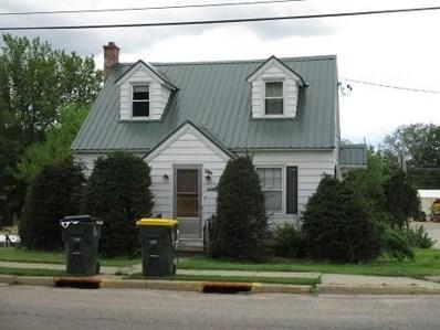 310 Main St, Loganville, WI 53943 - #: 1884576