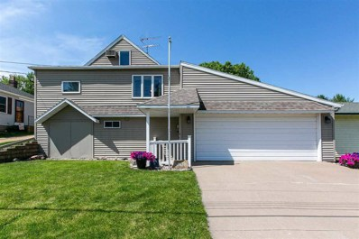 3678 Maple St, Kieler, WI 53812 - #: 1885102