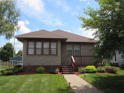 206 School St, Coon Valley, WI 54623 - #: 1888710