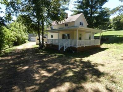 5798 County Road N, Potosi, WI 53820 - #: 1890915