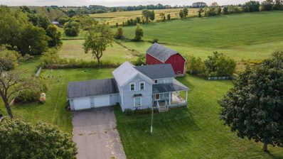 139 S Main St, Hillpoint, WI 53937 - #: 1892948