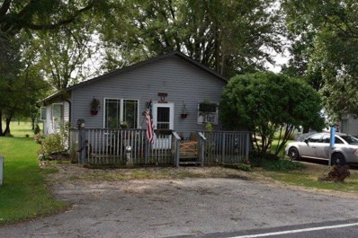 28837 County Road B, Lone Rock, WI 53556 - #: 1893688