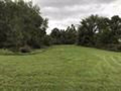 2.398 Acres Burnett Ditch Rd, Burnett, WI 53922 - #: 1906224