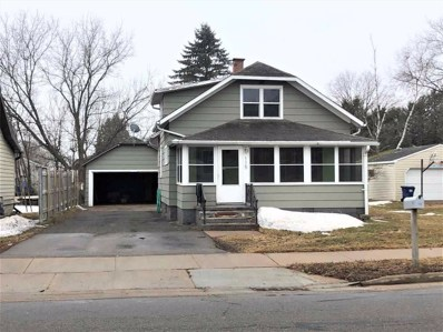 115 Lakeview Drive, Schofield, WI 54476 - #: 21808883