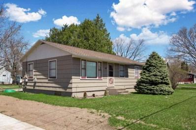 1011 Pepper Avenue, Wisconsin Rapids, WI 54494 - #: 21809360