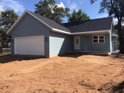 2531 Lincoln Street, Wisconsin Rapids, WI 54494 - #: 21809752