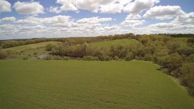 0 Fairview Road, Humbird, WI 54746 - #: 21810018