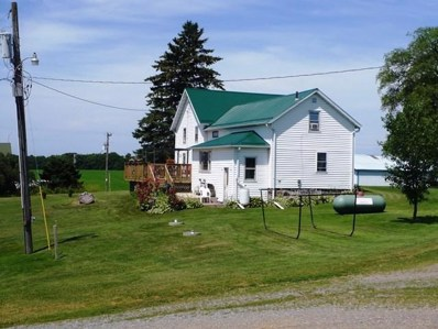 4590 County Road G, Neillsville, WI 54456 - #: 21811683
