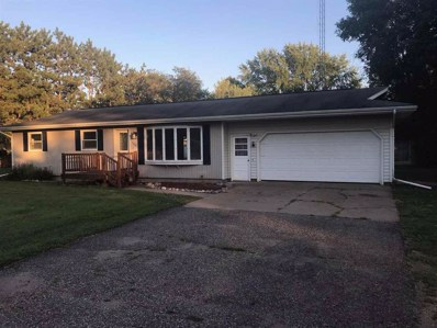 1020 Lakewood Lane, Wisconsin Rapids, WI 54494 - #: 21811967