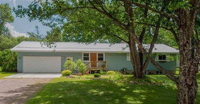 1830 Ranger Road, Wisconsin Rapids, WI 54494 - #: 21812034